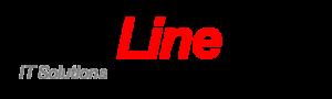 profiLine Logo